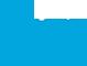 FWF Footer Logo Retina